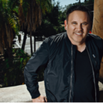 """The Latest Acoustic Video by Matt Redman for Track """"Jesus Your Name"""""""