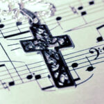 Why Music Plays an Important Role in Christianity
