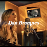 """Dan Bremnes Releases Acoustic Music Video for """"Going Together"""""""