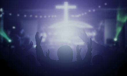 Top 10 Worship and Christian Songs in 2020