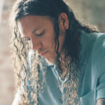 Brandon Lake – New Song – Just like Heaven